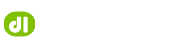 designline_logo