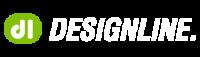 designline_logo_white_02